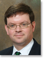 Oakland County Public Finance / Tax-exempt Finance Attorney Brendan J. Cahill