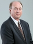 East Grand Rapids Litigation Lawyer Dan E. Bylenga Jr.