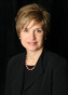 Ann Arbor Estate Planning Attorney Lori A. Buiteweg