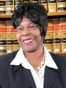 Wayne County Divorce / Separation Lawyer Orene Bryant