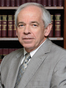 Michigan International Law Attorney John W. Bryant