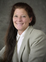 Fresno Family Law Attorney Debra L Slaybaugh