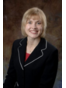 Pleasant Rdg Immigration Attorney Sarah M. Brown
