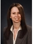 West Bloomfield Banking Law Attorney Darlene Marie Cini