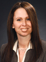 Michigan Banking Law Attorney Darlene Marie Cini