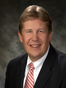 Traverse City Business Attorney James A. Christopherson