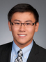 Michigan Tax Lawyer David S. Chen