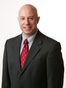 Grand Traverse County Bankruptcy Attorney Gerald F. Chefalo