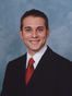 Portage Litigation Lawyer Adam M. Cefai