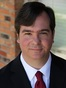 Pleasant Rdg Divorce / Separation Lawyer J. Matthew Catchick Jr.