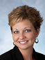 Detroit Bankruptcy Attorney Katherine R. Catanese