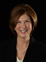East Grand Rapids Employment / Labor Attorney Mary Ann Cartwright