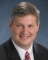 Wayne County Arbitration Lawyer Michael D. Carroll