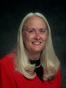 Washington Energy / Utilities Law Attorney Karen Leueen Hoewing