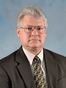 Ingham County Litigation Lawyer Graham K. Crabtree