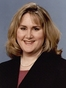 Bala Cynwyd Foreclosure Attorney Sharon Nicole Humble
