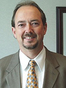 Grosse Ile Business Attorney Joseph G. Couvreur