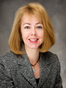 Michigan Landlord & Tenant Lawyer Denise D. Couling