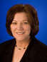 Troy Environmental / Natural Resources Lawyer Margaret A. Coughlin