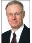 Kalamazoo Business Attorney John R. Cook