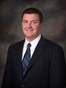 Calhoun County Probate Attorney James R. Conboy