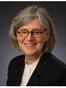 Milwaukee Real Estate Attorney Ann Kerns Comer