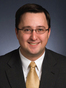 Oakland County Employment / Labor Attorney Trent B. Collier
