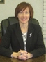 Garden City Family Law Attorney Kathleen L. Cole
