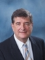 San Diego County Employment / Labor Attorney John Cotter Wynne