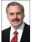 Oakland County Arbitration Lawyer Michael P. Coakley