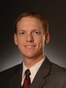 Bloomfield Hills Tax Lawyer Jeremy R. Cnudde