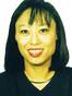 Alief Personal Injury Lawyer Helen Hsu