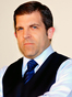 Livonia Business Attorney Richard M. Delonis