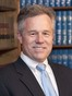 Michigan Child Support Lawyer Neil C. Deblois
