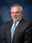 Atlas Personal Injury Lawyer Michael J. De Polo