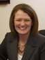 Genesee County Bankruptcy Attorney Stacy M. Davis