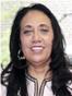 Farmington Hills Child Custody Lawyer Gwendolyn Davis-Yancey