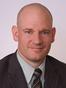 Houston Health Care Lawyer Adam Robison