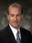 Traverse City Arbitration Lawyer Mark R. Dancer