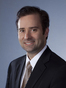 Highland Park Litigation Lawyer John D. Dakmak
