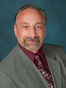 Fraser Workers' Compensation Lawyer Frank G. Cusmano