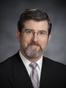 Westland Appeals Lawyer Douglas J. Curlew