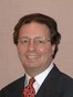 Oakland County Commercial Real Estate Attorney Gary H. Cunningham
