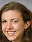 West Bloomfield Family Law Attorney Lauren Gartland Northrop