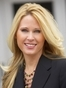 Bloomfield Hills Health Care Lawyer Adrienne D. Dresevic