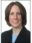Michigan Agriculture Attorney Kelly Marie Drake