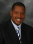 Wayne County Administrative Law Lawyer Reginald G. Dozier