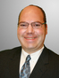 Farmington Hills Litigation Lawyer Michael R. Dorfman
