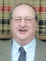 Michigan Wills and Living Wills Lawyer Brian L. Donovan