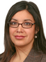 Hazel Park Commercial Real Estate Attorney Lauren Du Val Donofrio